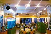 Mayfair Restaurants