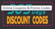 OMG! The Best coupons Ever!