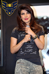 Priya Golani Best and excellence director of krazy Mantra