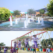 Joygaon Theme Park