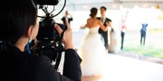 popular nj wedding entertainment